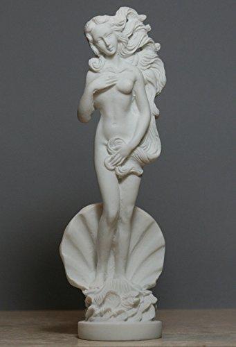 Desconocido Nacimiento Venus Diosa aprhrodite Nude