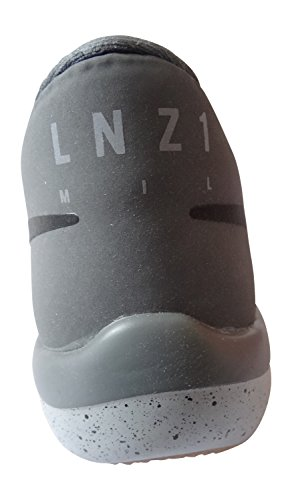 Laboratoire Nike Free TR 5.0de running pour homme V6799457Sneakers Chaussures multicouleur - 001