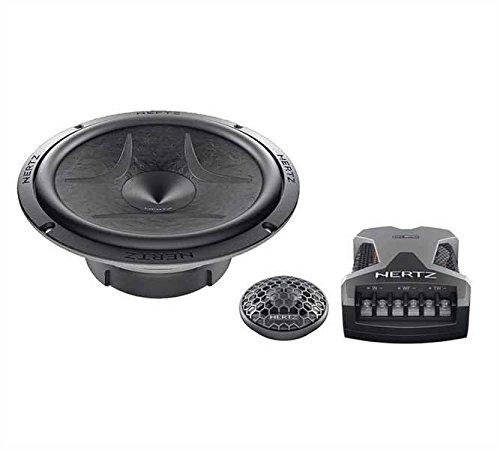 hertz-esk165l5-165mm-system-lautsprecher-16cm-100-watt