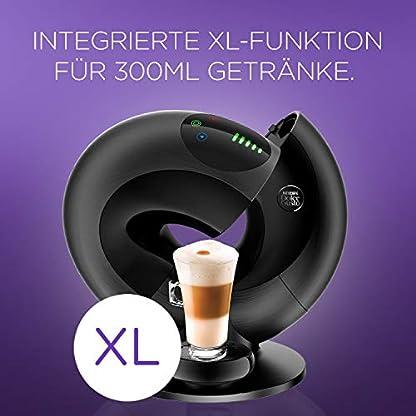 DeLonghi-Nescaf-Dolce-Gusto-Eclipse-EDG-737-B-Kaffeemaschine-1500-W-brushed