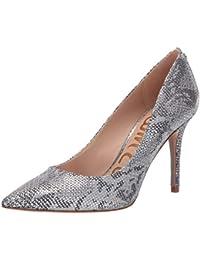 aeb9e207e00 Amazon.in: Sam Edelman: Shoes & Handbags