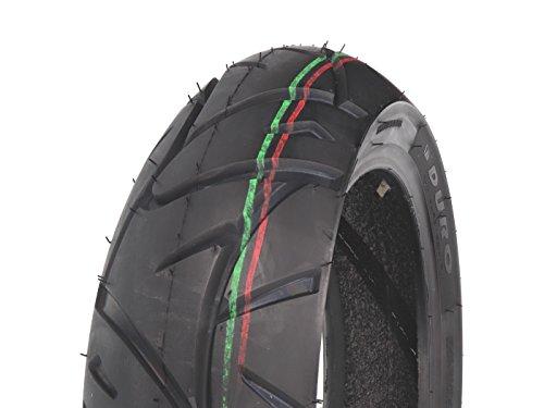 Reifen Duro DM1017 130/60-13 53P TL
