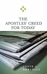 Apostles' Creed for Today