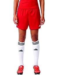 Suchergebnis auf Amazon.de für  adidas - Shorts   Damen  Bekleidung 45e8a13603
