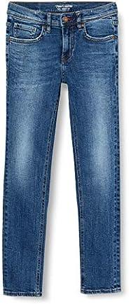 Teddy Smith Jeans para Niños