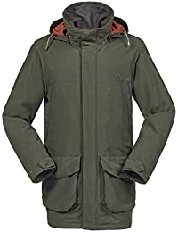 Musto Highland GTX Lite Mens Jacket