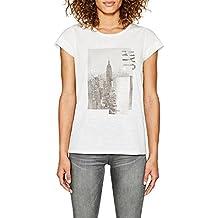 Suchergebnis auf Amazon.de für  new york t shirt damen - Mit Prime ... 6e0f9d8657