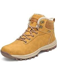 Suchergebnis Auf Amazon De Fur Gelb Herren Schuhe Schuhe