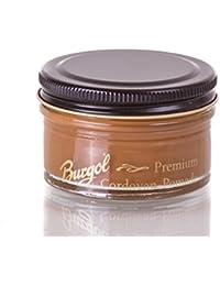 Burgol Cordovan-Pomade 50 ml