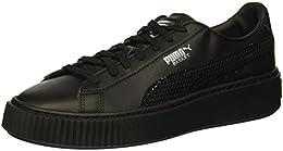 scarpe puma bambina 33