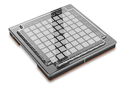 Decksaver DS-PC LAUNCHPADPRO LPPRO Dust Protective Case