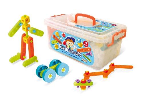 genius-toy-gt98674-cestello-costruzioni