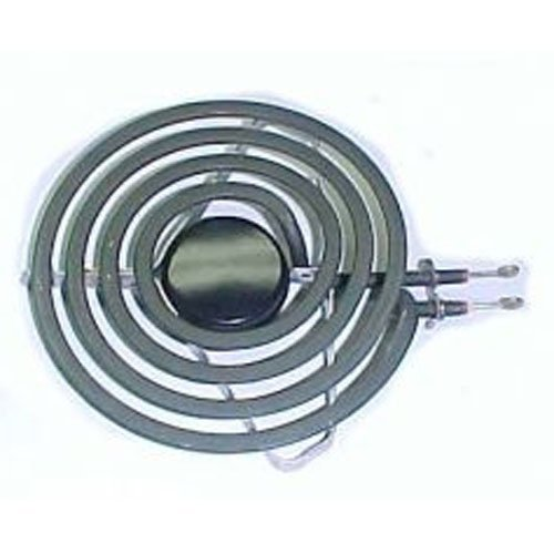 jenn-air-6-range-cooktop-stove-replacement-surface-burner-heating-element-12001231-by-part