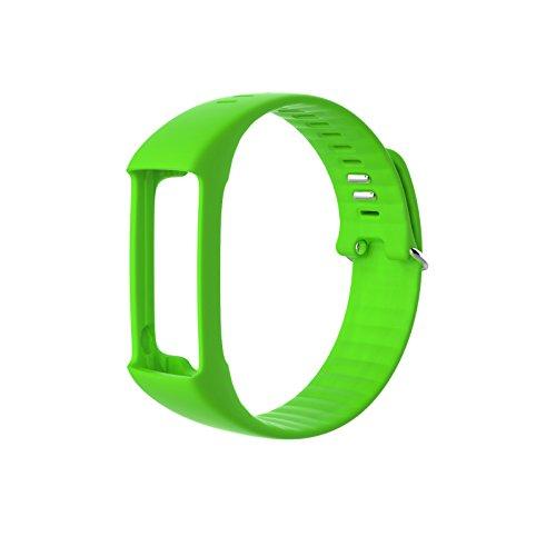 polar-a360-cinturino-intercambiabile-verde-m