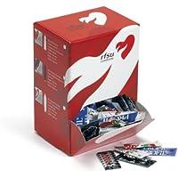 RFSU Mamba 100 enge Kondome, gelb gefärbt, Bigbox preisvergleich bei billige-tabletten.eu