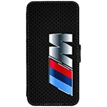 coque iphone bmw 8