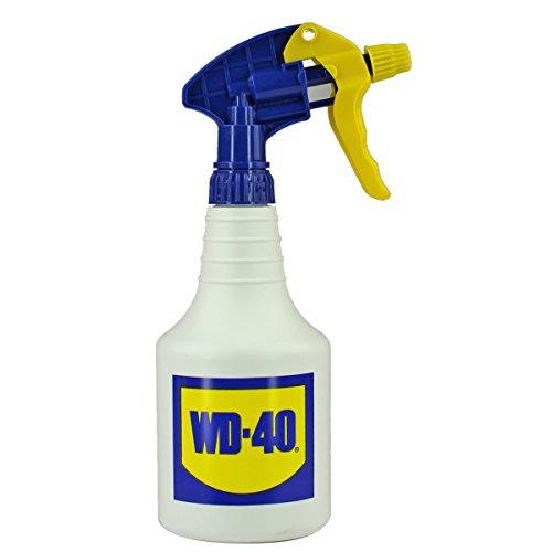 wd-40s51452a-pulverizador-vaco-500ml