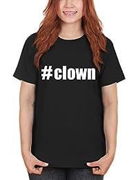 Suchergebnis auf Amazon.de für  clown  Bekleidung 75a086aa88