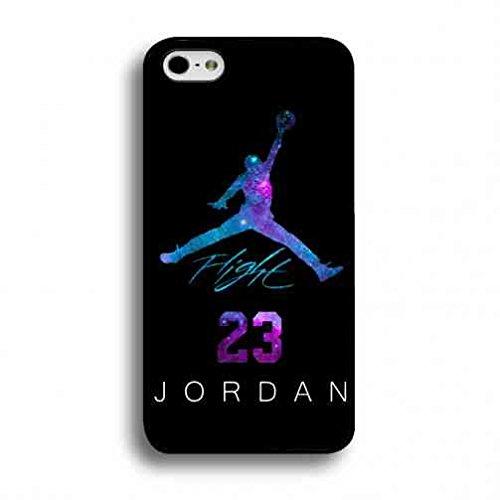 jordan-funda-carcasa-para-apple-iphone-6-iphone-6s-nike-jordan-logo-telefono-movil-michael-jordan-mo