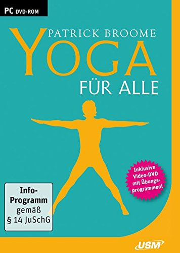patrick-broome-yoga-fur-alle