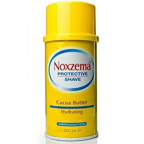 noxzema-espuma-afeitar-cocoa-vit-e-300ml