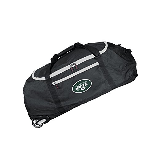 nfl-new-york-jets-crusader-collapsible-duffel-36-inches