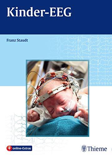 Kinder-EEG (Für Neugeborene Toms)