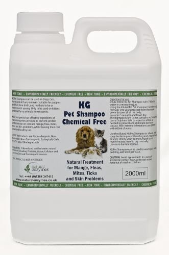 kg-wash-go-pet-shampoo-2000ml-will-assist-in-clearing-away-fleas-ticks-mites-itchy-skin-problems-pes