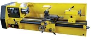Fartools - ML 700 Tour à métaux 750W, boite de vitesse, capacité 700 MM