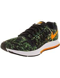 Nike Air Zoom Pegasus 32 Solstice, Zapatillas de Running Hombre