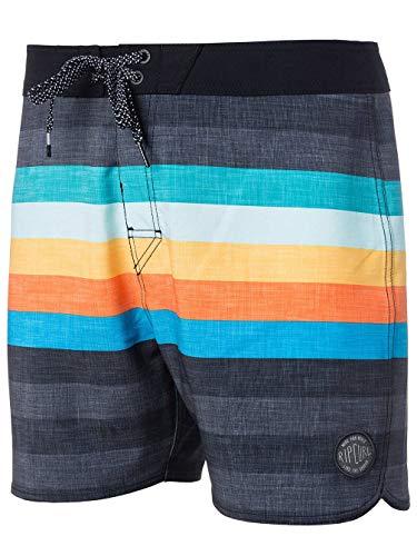 RIP CURL Herren Boardshorts Retro Hey Mama 16'' Boardshorts -