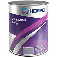 Imprimación HEMPEL'S UNDERWATER PRIMER 0,75 L.