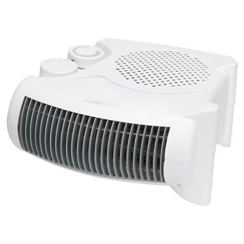 Clatronic HL 3379 - Calefactor