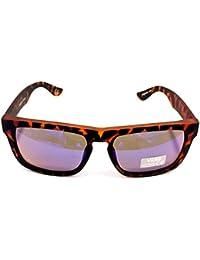 c0ce69ea5c Amazon.co.uk  Vans - Sunglasses  Clothing