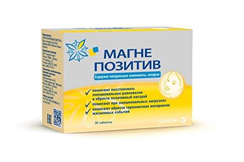 magne-positive-30-comprimes-700mg-pour-calme-tryptophane-magnesium-vitamines-e-b