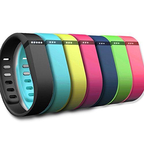 Endgameâ® Fitbit Flex – Power Wristbands