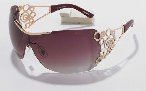 chopard-sch-748s-0579-palladium-brown-gradient-sunglasses