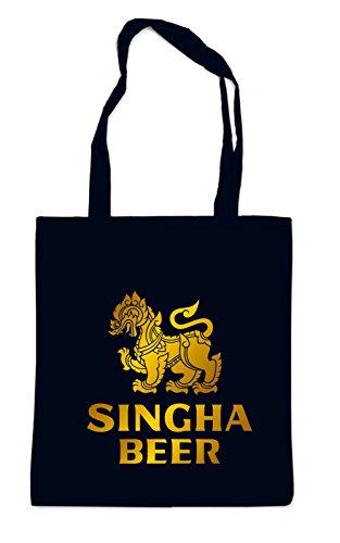 singha-beer-bag-black