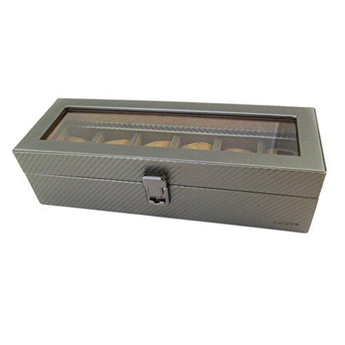 watch-case-graphite-designgray-anthracite-6-watches-335x11x85-cm-1319x433x335