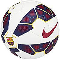 669cab3e7c8ec Amazon.co.uk  ONLY BRANDED - Balls   Football  Sports   Outdoors