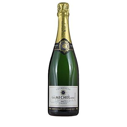 Jos-Michel-et-Fils-Champagne-Brut-Tradition-075-Liter