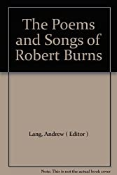 A Little Book of Burns Law