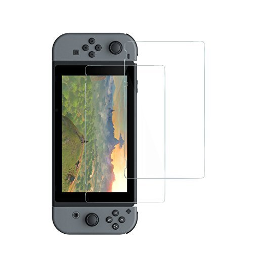 nintendo-switch-screen-protector-anker-glassguard-premium-tempered-glass-screen-protector-for-ninten