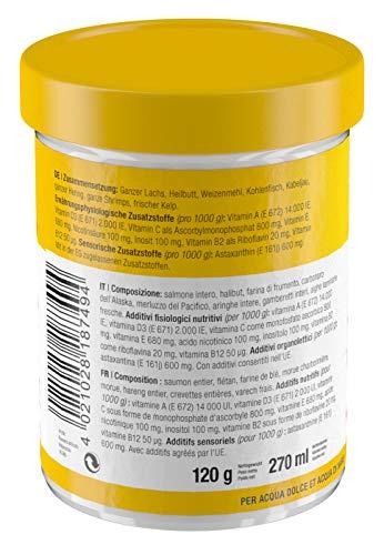 Zoom IMG-3 s ll gmbh organix pellets