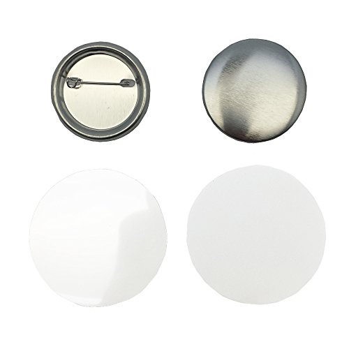 pack-of-100-blank-37mm-button-badge-components-with-pin