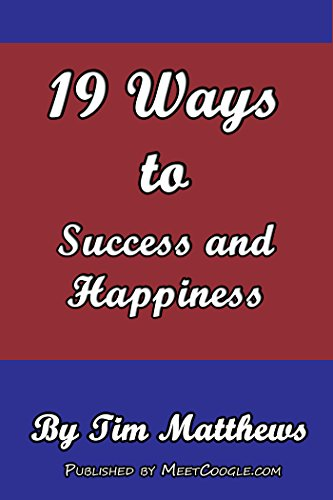 19-Keys-to-Success-and-Happiness