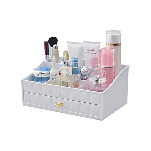 di-finitura-ispessito-e-cassetto-contenitore-scatole-di-tessuto-cura-della-pelle-la-casella-di-contr