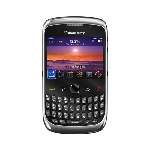 blackberry-curve-3g-9300-mobile-phone-unlocked-from-3-network
