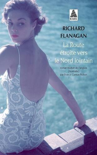 La Route Troite Vers Le Nord Lointain [Pdf/ePub] eBook