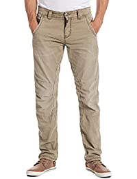 Timezone ChesterTZ worker pants - Pantalon - Homme